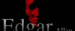 Le Masque de la Mort Rouge-scylla